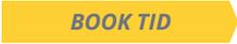 book-tid_219x70_f