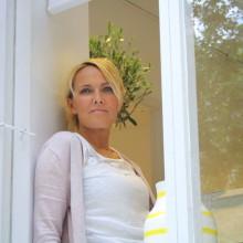 Charlotte Skou Sygeplejerske og ejer af Klinik Skou
