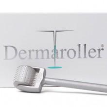 Dermaroller MC910